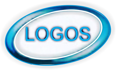 LOGOS SUPER FOODS AND AGRO PRODUCTS LIMITED (LOGOSFAP)